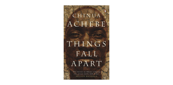 Things Fall Apart Novel! Vocabulary Trivia Quiz