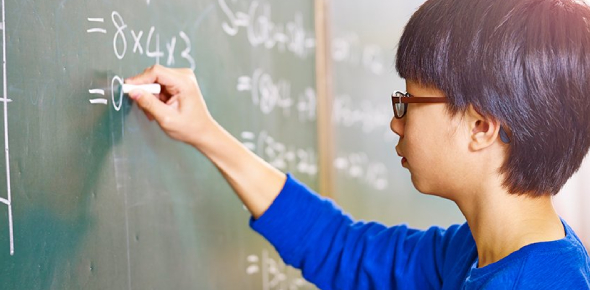 Test Online Soal Un Matematika Smp Bersama
