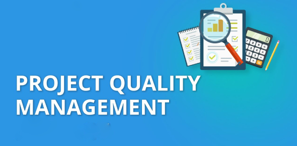 Project Quality Management Trivia Questions! Quiz