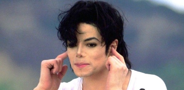How Well You Actually Know Michael Jackson? Quiz