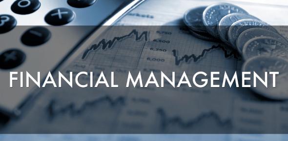 Financial Management Midterm Exam (Part 2)