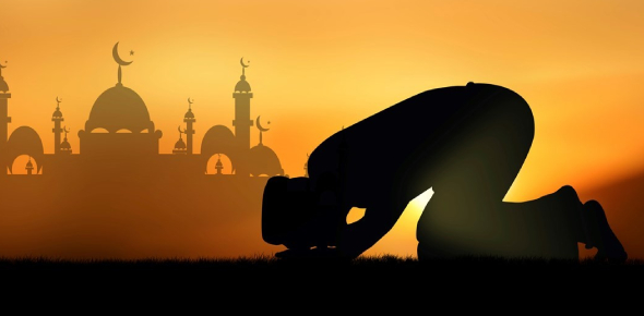 Islam Trivia Questions: How Much You Know? Quiz