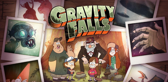 Quiz: How Much Do You Know About Gravity Falls?