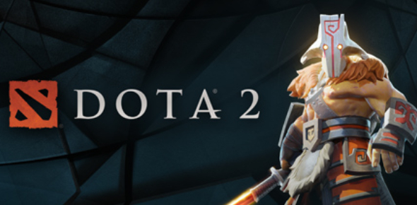 Test Your DOTA 2 Knowledge With This Quiz!