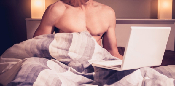Quiz: Are You A Masturbation Addict?