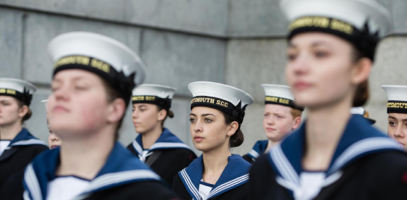 Sea Cadets General Knowledge