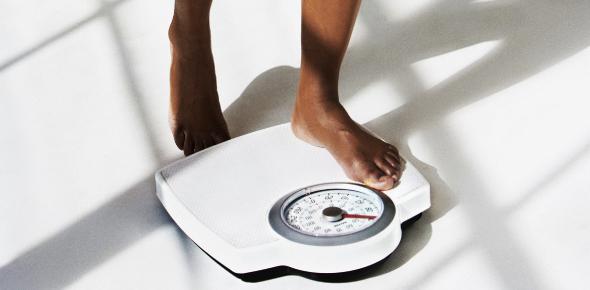 The Weight Quiz: MCQ Trivia Test!
