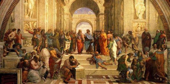 European History MCQ Trivia: Ultimate Quiz!