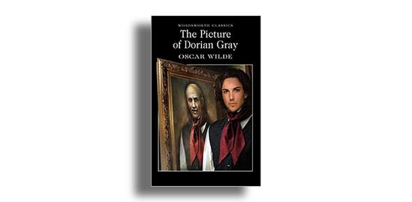 The Picture Of Dorian Gray Quiz: Trivia!