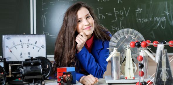 Ultimate Physics Trivia Quiz Questions!
