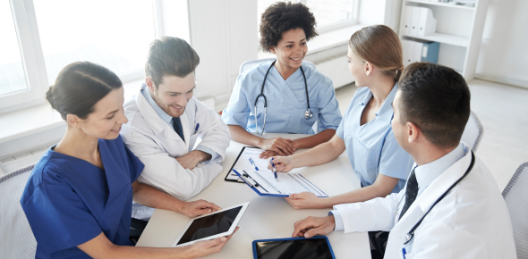Ultimate Health Education Exam: Quiz!