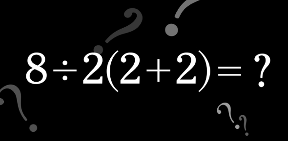 A Basic Math Quiz For Kids!