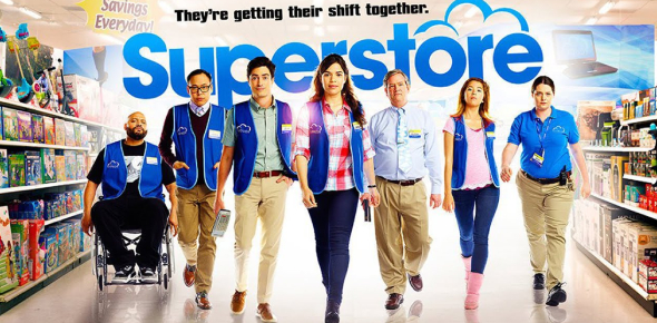 Superstore Quiz - How Well Do You Know This Famous Comedy Show?