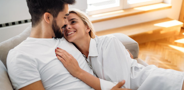 Purity Quiz: How Sexually Pure Are You? Know Your Score!