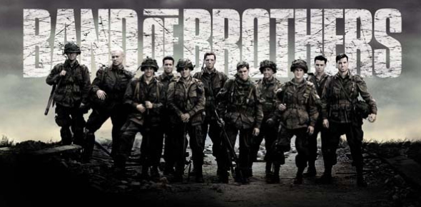 Band Of Brothers Quiz: How Much You Know About Band Of Brothers?