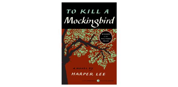 To Kill A Mockingbird Quiz! Novel Trivia