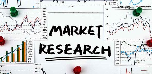 The Marketing Research Quiz: Trivia