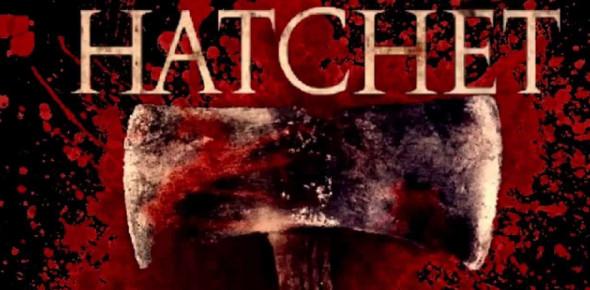 Hatchet Quiz Chapters 15 & 16