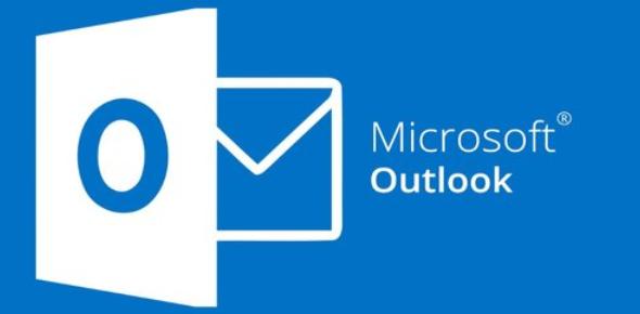 M.S. Office Quiz- Outlook Basic Skills