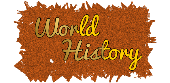 World History Test: Can You Pass This Toughest Quiz? Trivia