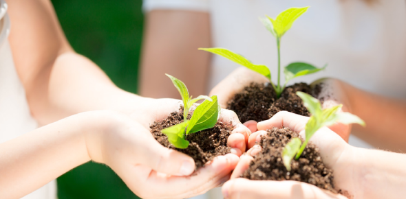 How Well Do You Know These Food, Farming And Environmental Organizations?