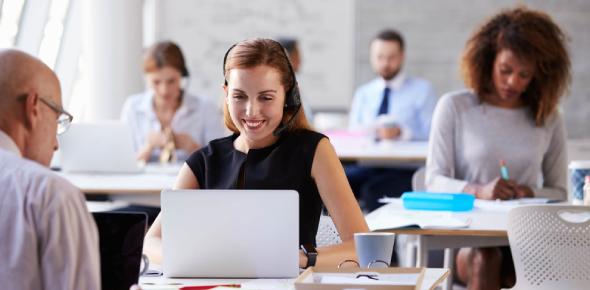 Customer Service Basics Quiz: Trivia