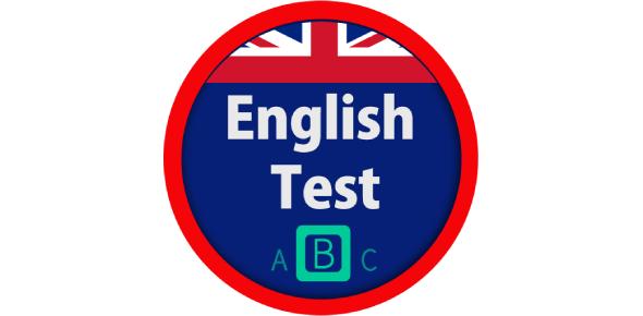 English Test (Expert Level) Quiz
