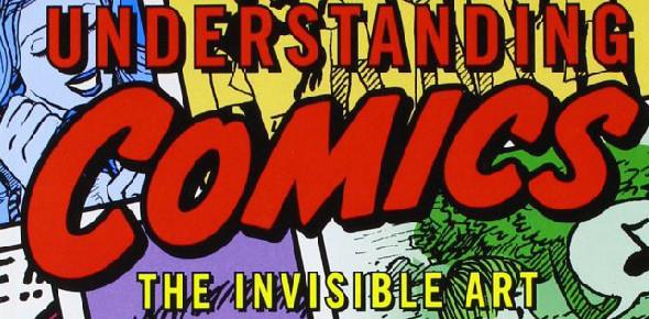 Understanding Comics! Trivia Questions Quiz