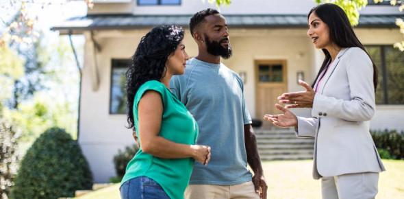 Real Estate Broker Exam Reviewer (Nrea Part1)