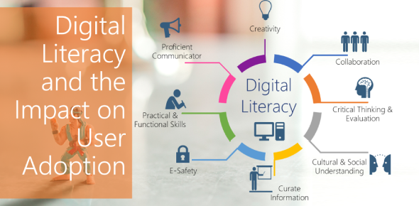 Digital Literacy Practice Test: Quiz