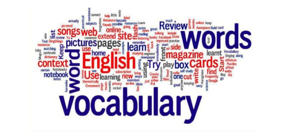 A Practice Trivia On Vocabulary: Quiz
