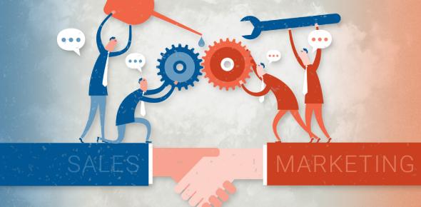 Sales And Marketing Quiz: Trivia Test!