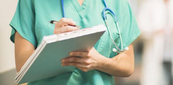 Medical Terminology: Basic Quiz!
