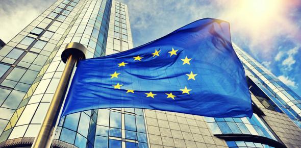 The European Union: Trivia Quiz!