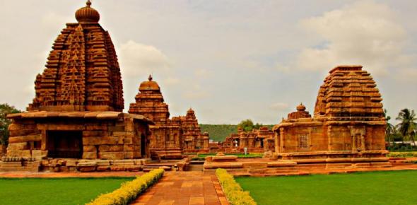 Indian History Quiz Trivia! MCQ