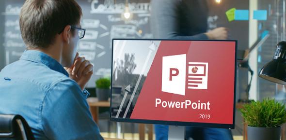 MRSA PowerPoint Training: Quiz!