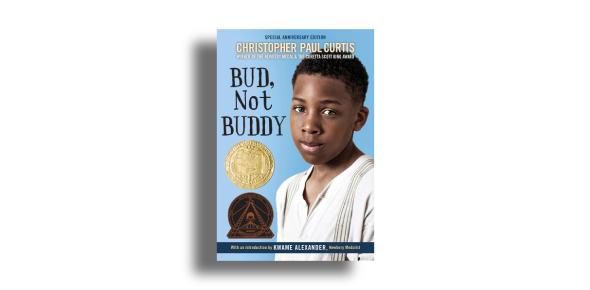 Bud Not Buddy Chapter 10 Quiz