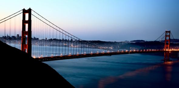The San Francisco General Knowledge Quiz