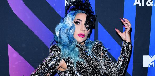 Trivia: The Ultimate Lady Gaga Quiz!
