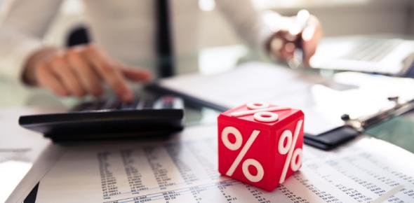Tax And Discount Quiz! Trivia