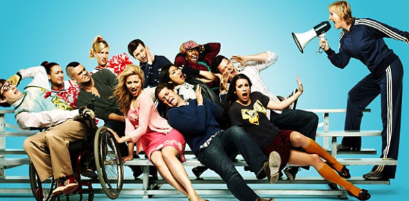 Glee Trivia Quiz For You