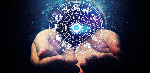 The Ultimate Astrology Trivia