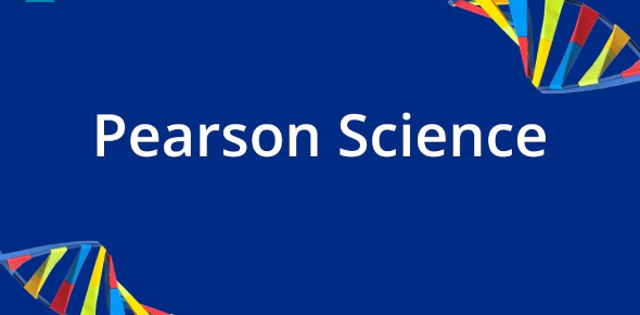 Pearson Science Year 7 Quiz!