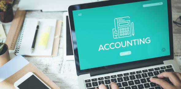 Accounting Ultimate Exam Quiz! Trivia