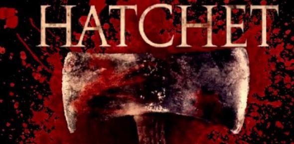 Hatchet Quiz Chapters 7 & 8
