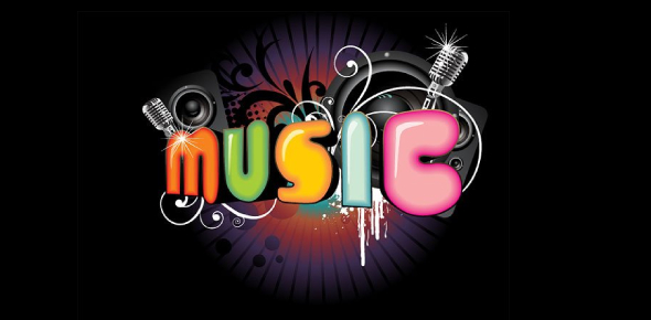 Music Quiz (Multiple Choice)