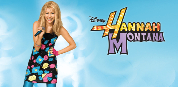 How Well You Know Hannah Montana? Quiz