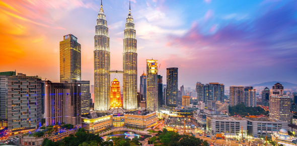 How Well You Know Malaysia? Trivia Quiz