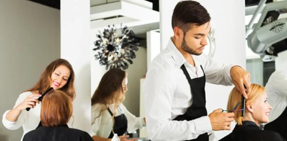 El Dorado Cosmetology Trivia: Quiz!
