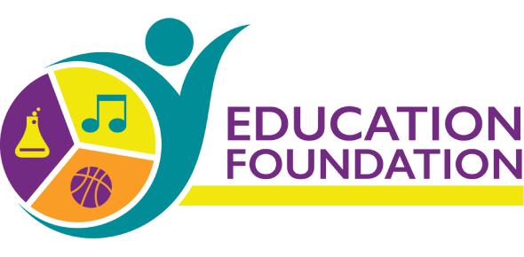 Quiz: Foundation Of Education Part- V